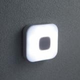 Lampă de ghidare cu senzor tactil – USB cu acumulator Best CarHome