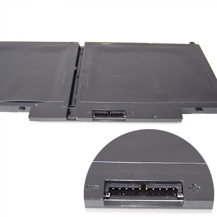 Baterie laptop Dell Latitude E5450 E5470 E5550 E5570 E5250 6MT4T G5M10,5TFCY,6MT4T,9P4D2,G5M10
