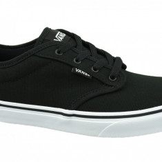 Pantofi sport Vans Atwood VKI5187 pentru Copii