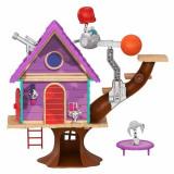 Set de Joaca Casa 101 Dalmatieni