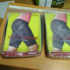 Reebok Easytone Unisex Baselayer Shorts L