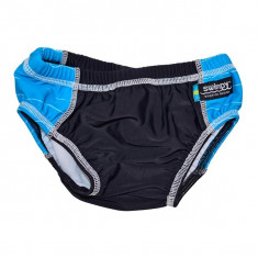 Slip Black marime S Swimpy for Your BabyKids