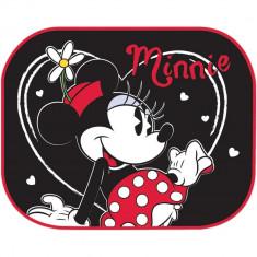 Set 2 parasolare Minnie Disney Eurasia 25312
