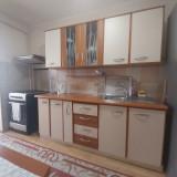 Mobilă de bucătărie Lems+aragaz+hotă+chiuvetă