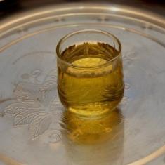 Vand tuica de pruna ~40 grade