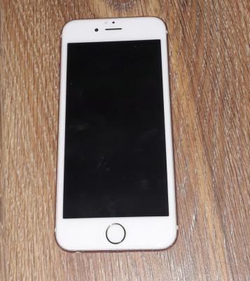 iPhone 6S Plus 16GB foto