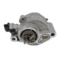 Pompa vacuum,sistem de franare CITROEN XSARA PICASSO (N68) (1999 - 2016) BOSCH F 009 D00 210