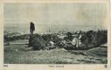 Carte poștală – Cluj. Vedere generală, Necirculata, Fotografie