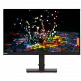 Monitor Lenovo ThinkVision P32p-20 31.5 inch 6ms Raven Black
