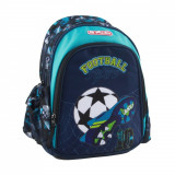 Rucsac Herlitz Cool, Football