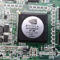 Placa video laptop Alienware Area 51M GO5600 35-UC0030-01 #60494