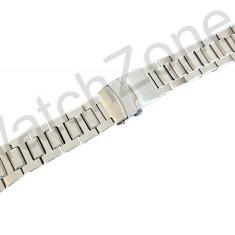 Bratara Ceas Otel Inoxidabil 24mm