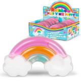 Slime in 4 culori - Curcubeu PlayLearn Toys