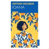 Ioana/Anton Holban