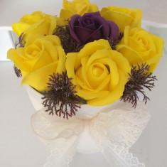 Aranjamente florale!