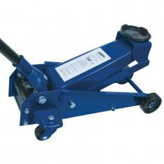 Cric hidraulic 2 5 tone