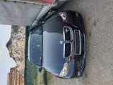 Vând bmw serie 3 e90 avariat, Seria 3, 320, Motorina/Diesel