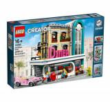 Cumpara ieftin LEGO Creator Expert - Downtown Diner 10260