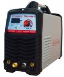 Aparat de sudura WIG si electrozi Alfaweld 160 PT