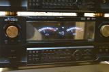 Amplificator Mc Voice AMP 510 HC/B