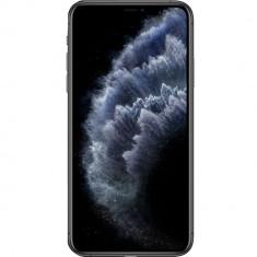IPhone 11 Pro Dual Sim Fizic 64GB LTE 4G Negru 4GB RAM foto