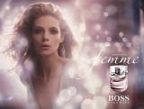 Boss Femme EDP 75ml pentru Femei fără de ambalaj