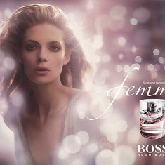 Boss Femme EDP 30ml pentru Femei