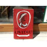 Ovidiu , Ovidiu Drimba , 1960