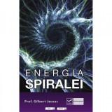 Energia spiralei, Gilbert Jausas