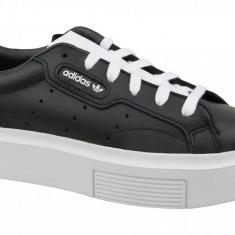 Incaltaminte sneakers adidas Sleek Super W EE4519 pentru Femei