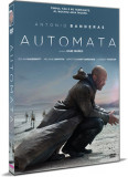 Automata - DVD Mania Film