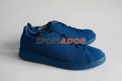 adidas Originals Stan Smith Primeknit 38EU - factura garantie foto