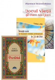 Pachet Bestseller Evolutie spirituala. Set 3 carti