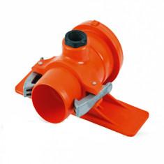 Hidrant aripa de ploaie 50 mm