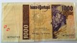 Cumpara ieftin Portugalia 1000 escudos 1998 Pedro Alvares Cabral