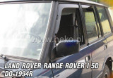 Land Rover Range Rover an fabr. pana in 1994 (marca Heko) Set fata si spate - 4 buc.