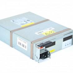 Sursa IBM Delta Electronics DPS-600QB A REV.06F FRU 41Y5155 600W