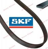 Curea Betoniera 6PJ 710 SKF