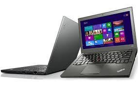 Lenovo X240, I5 4300, 4 gb ram, hdd 320 gb, tastatura iluminata