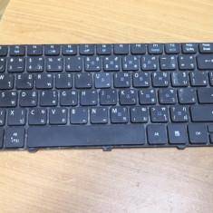Tastatura Laptop Acer Aspire 4750 defecta #61880RAZ