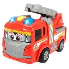 Masina de Pompieri Happy Scania