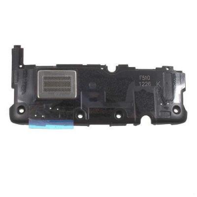 Modul Sonerie LG G Flex2 H955 LS996 H950 Original foto