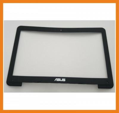 Rama display laptop Asus K555L sh versiunea 2 foto