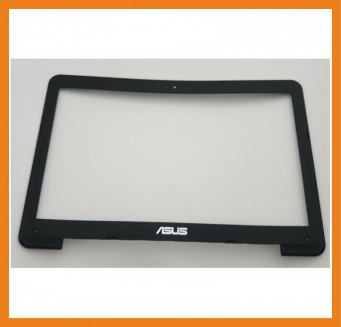 Rama display laptop Asus K555L sh versiunea 2