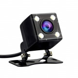 Camera Video Auto Marsarier Night Vision - 30