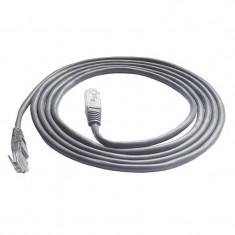 Cablu UTP cu mufe, lungime 2m