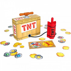 TNT PlayLearn Toys
