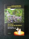 SILVAN THEODORESCU - MOASTE SI LOCURI DE PELERINAJ volumul 11