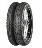 Motorcycle Tyres Continental Conti City ( 80/90-17 RF TL 50P Roata spate, M/C, Roata fata )