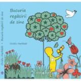 Bucuria Regasirii de sine (Carte + CD MP3) - Ovidiu Harbada